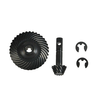 Area 2 speed two speed helical gear system for baja 5b 5t 5sc RV KM HPI