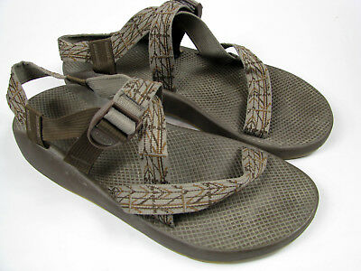 2c2d09d69148 MEN S CHACO Z1 Vibram Yampa Unaweep Sandals Shoes Sz US 15 -  19.99 ...