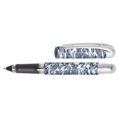ONLINE Rollerball College II Camouflage