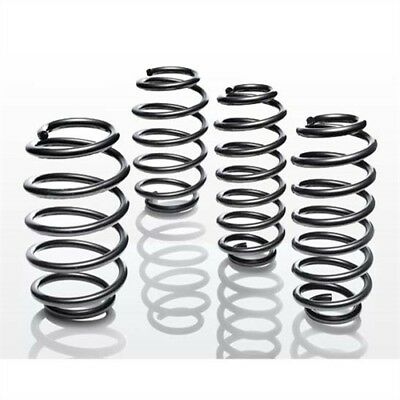Eibach Pro Kit Performance Springs Set Of 4 Springs Part