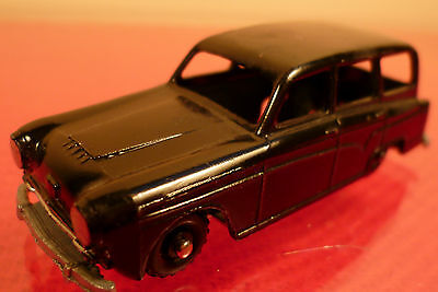 Austin A95 Westminster Countryman Estate:unbranded Diecast Model:made In England