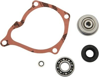 Moose Water Pump Rebuild Kit Polaris Big Boss/Magnum/Ranger/Scrambler/Sportsman