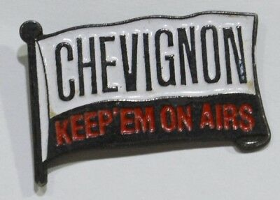 Pins Vetement Mode Chevignon Keep Em On Airs