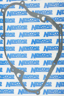Newcomb Clutch Cover Gasket #N14540 for Yamaha IT465/WR500Z/YZ465/YZ490