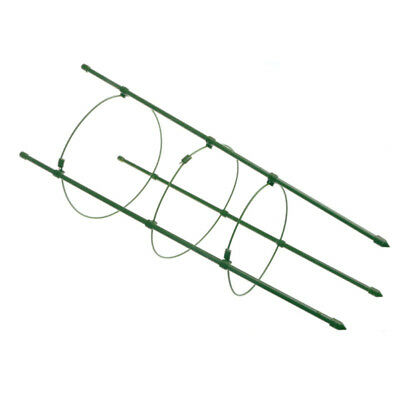 Plants Plant Support Cage plants stick Gardening Supplies plant cage support