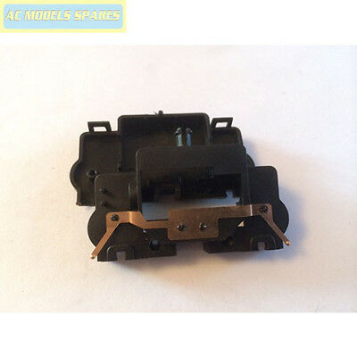 X6403 Hornby Spare Motor Case and Pickups for Class 92