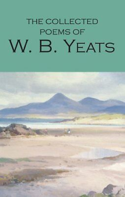 The Collected Poems of W.B. Yeats by W. B. Yeats 9781853264542 (Paperback, 2000)