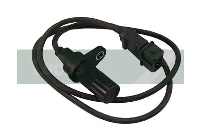 Crankshaft Pulse Sensor FOR FIAT SEICENTO 1.1 98->10 CHOICE1/2 187 Petrol Lucas