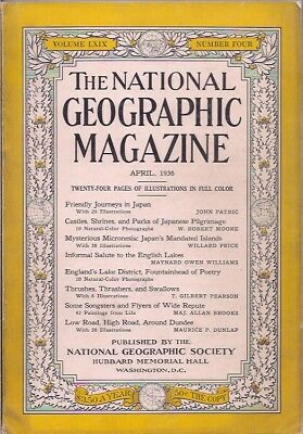 national geographic-APR 1936-FRIENDLY JOURNEYS IN JAPAN.