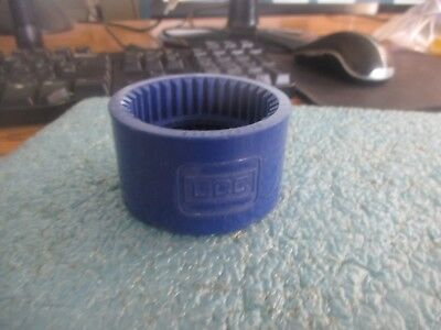 UCC  Model: DC.28.S Coupling Sleeve.   New Old Stock.   <
