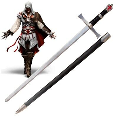 Assassin's Creed Ezio Sword