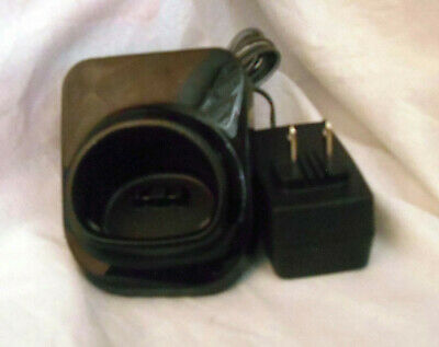 Genuine OEM Jensen Replacement Remote Control for iPod Dock