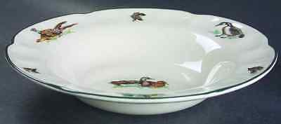 Johnson Brothers BROOKSHIRE (Made In China) Rimmed Soup Bowl 6546476
