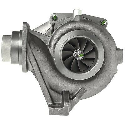 Ford 6.4L Powerstroke Turbocharger 014TC21101000 (528-10502)