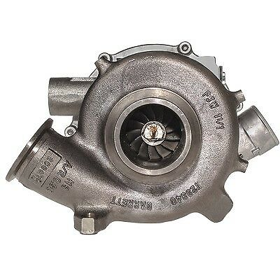 Ford 6.0L Powerstroke Turbocharger 014TC26160000 (528-10504)