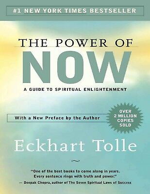 The Power of Now by Eckhart Tolle 1999  (E-B00K&AUDI0B00K||E-MAILED)_01