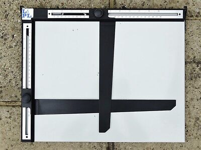 """LPL 14""""x11"""" (35x28cm)  Enlarging Easel - Top Quality Accessory - Clean & Tested"""