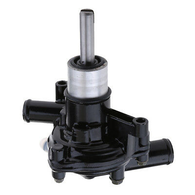 Engine Electric Water Pump Assembly for Honda VTEC 1999-2007 CB400 1992-1998