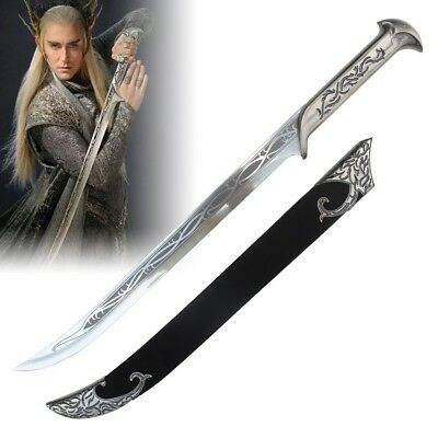 Elvin King Thranduil Knife