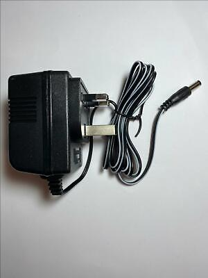 Replacement 21.4V 350mA Charger Morphy Richards Cordless Vacuum Supervac 732004