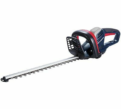 SPEAR and JACKSON 450W 45cm Electric Hedge Trimmer (R 7345146 DY)