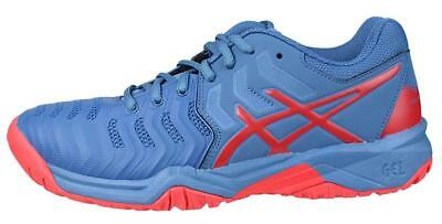 2 Gel C700y NUs 34 Gs 400 Ita 5 Tennis Asics 7 5 Scarpe Resolution uK1c3FJlT