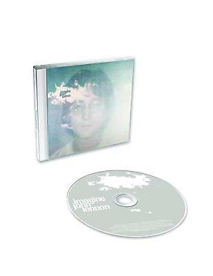 John Lennon - Imagine The Ultimate Collection (NEW CD)