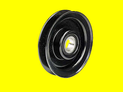 Pro Parts A/C Air Condition Idler Belt Tensioner Pulley Roller for Saab 900 9000
