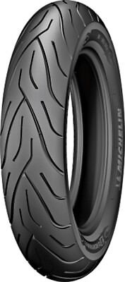Michelin Commander 130/60B19 Front Tire Harley Touring Road Glide Street 15-17