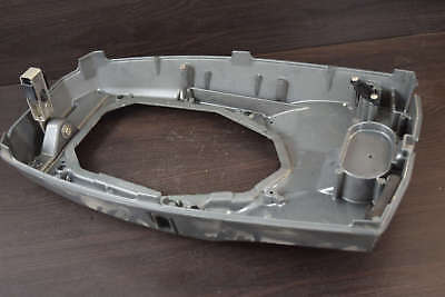 1989-1997 Mercury Bottom Pan Cowl 9772A1 30 JET 40 HP 4 Cylinder