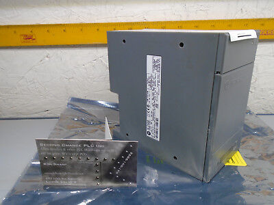 New no Box Allen Bradley SLC 500 Power Supply 1746-P5 series A 1746P5 N125