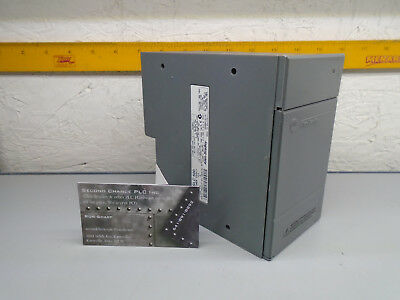 Allen Bradley SLC 500 Power Supply 1746-P5 series A 1746P5 N190