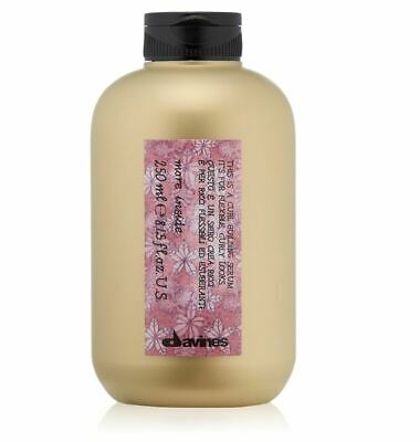 Davines More Inside Ricci & onde This Is a Curl Building Siero 250 Ml