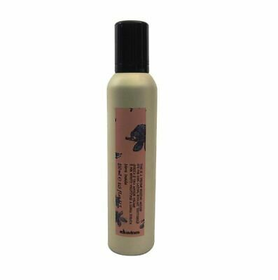 Davines More Inside Volume This Is a Volume Amplificazione Mousse 250 ML