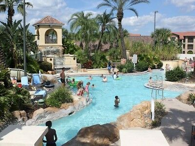 Regal Palms Resort,Near Disney.4 Bed/3.5 Bath Townhome.Stay 4 nts in September