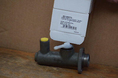 emetteur simca 1100 matra bagheera 550-73  19mm  26140070