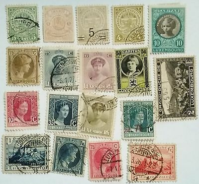 Romania Stamps Scu900Kb Worldwide Stamps
