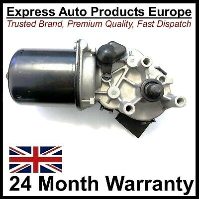 Front Wiper Motor for RIGHT HAND DRIVE QASHQAI J10 JJ10