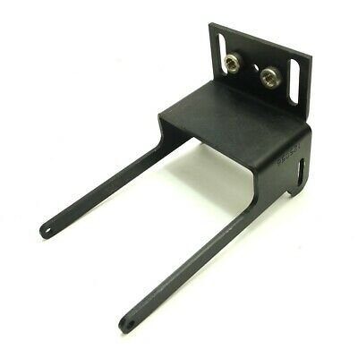 Banner 125056 In-Line Camera Mounting Bracket, For GEO Presence Plus P4