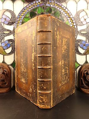 1672 Famoso 3rd Ed Títulos Of Honor John Selden HERALDRY Royalty Coins Genealogy