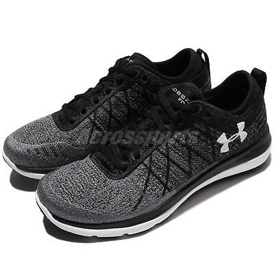Clothing, Shoes & Accessories Responsible Under Armour Speed Form 4.5y High Quality