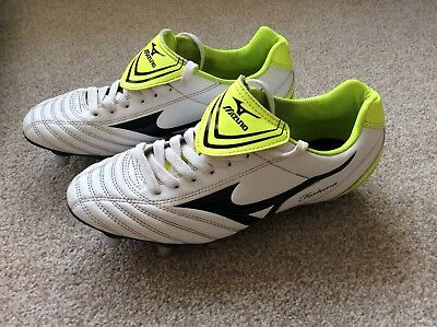 Mizuno Fortuna Rugby Sp, Men's Rugby Boots SIZE 7