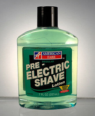 Pre Electric Shave Lotion By Speick 3 4oz Preshave 15 50 Picclick