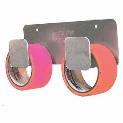 Pit Pal 371 Double Tape Bracket