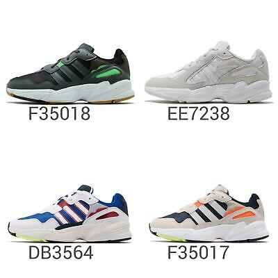 1b8a97c27e6330 ADIDAS ORIGINALS YUNG-96 Daddy Shoes Fashion Chunky Sneakers Pick 1 ...