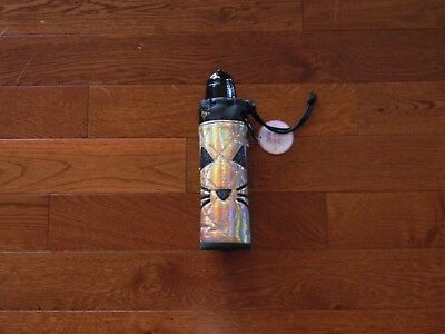 Nwt Justice Girls Quilted Cat Water Bottle Sold Out Online