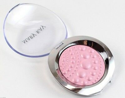Mary Kay® Sheer Dimensions™ Powder Blusher 7g PINK - BRAND NEW/BOXED 08/16