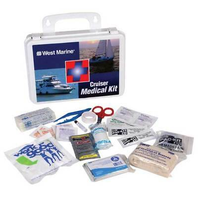Orion Safety Products Cruiser First Aid Kit