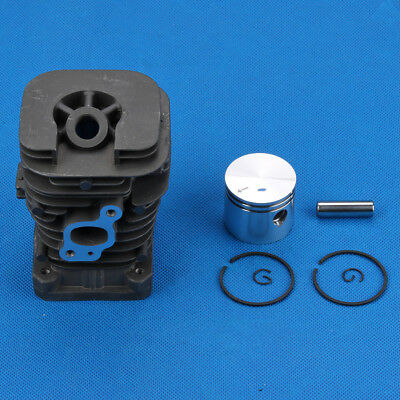 41mm Cylinder piston kit for 40cc 42cc Modules Partner 350 351 370 390 420