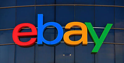 Ebay Business Shop For Sale Shop Only